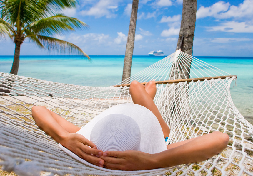 Top Tips for Sun Protection and Sun Damage