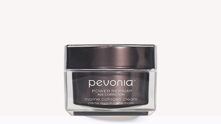 Power Repair® Age-Defying Marine Collagen Cream