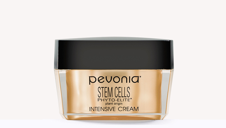 Stem Cells Phyto-Elite® Intensive Cream